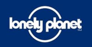 shop.lonelyplanet.com